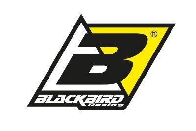 Black Bird Racing
